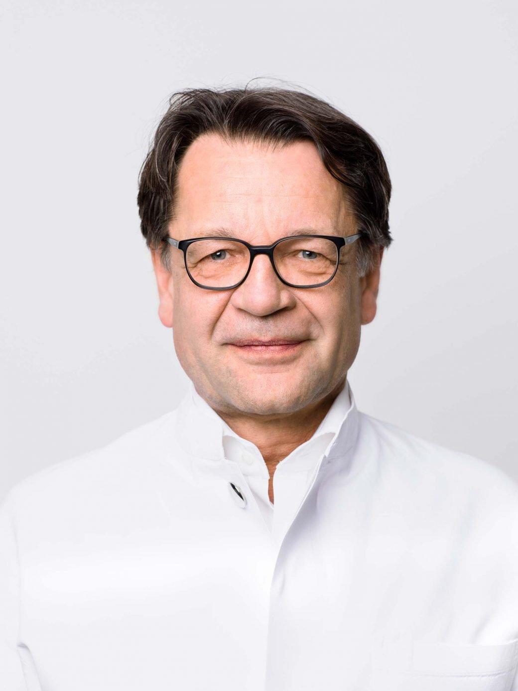 Dr. med. Andreas Fink